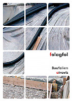 folagfol - construction films