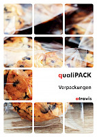 qualiPACK - packaging